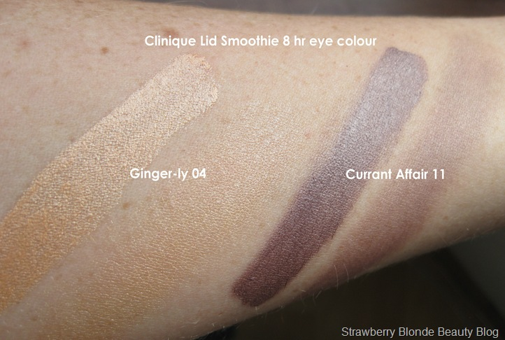 Clinique_Lid_Smoothie_Gingerly_Currant_swatch