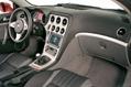 Alfa-Romeo-Brera-Coupe61