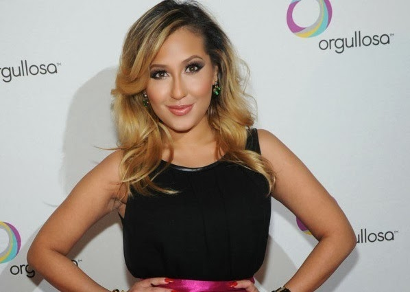 adrienne-bailon-FASHION SHOW_cropped