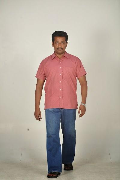actor karthikeyan (41).JPG