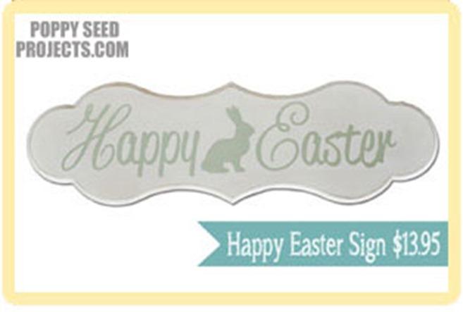 Super-saturday-idea-happy-easter-sign