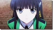 Mahouka - 01 -3
