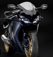Honda-Fireblade-CBR1000RR