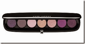 Marc Jacobs Eye Shadow Palette