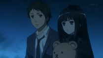 [UTW]_Kamisama_no_Memochou_-_12_[h264-720p][47BF442A].mkv_snapshot_20.06_[2011.09.24_13.54.07]