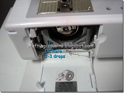 Sewing Machine 101 (4) copy