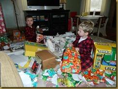 December 2011 137