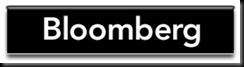 Blommberg