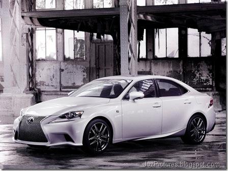 Lexus-IS_2014_800x600_wallpaper_03