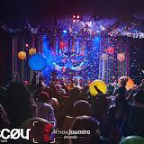 2015-02-14-carnaval-moscou-torello-156.jpg