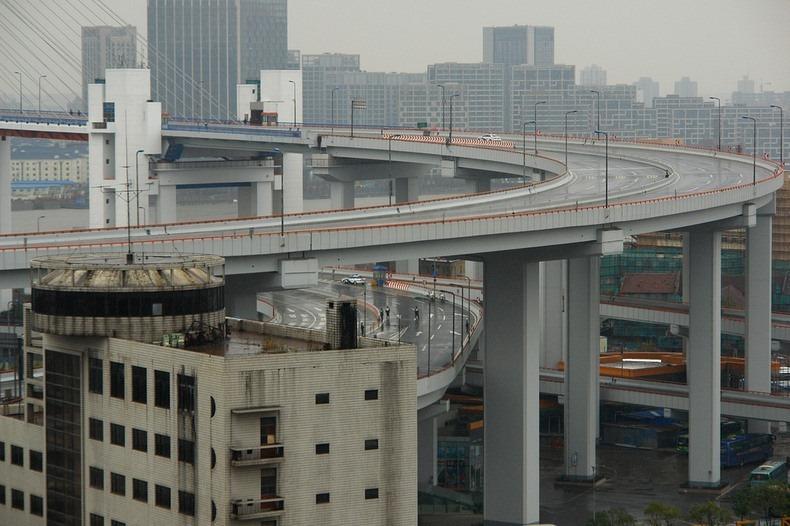 nanpu-bridge-8