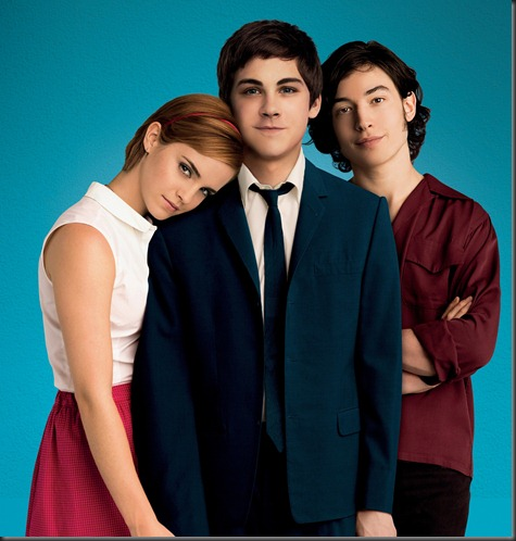 the-perks-of-being-a-wallflower-t