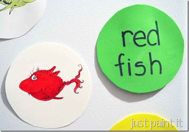 Dr-Seuss-magnets-11