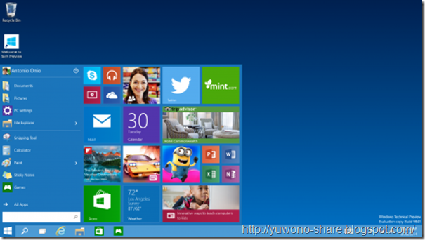 Windows 10_2