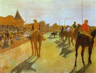 Degas, Edgar (11).jpg