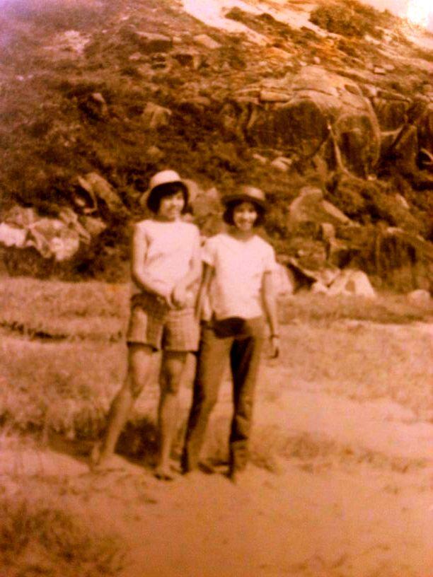 pcks1971-04