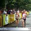 maratonflores2014-313.jpg