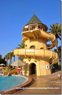 Disney's Vero Beach Resort (15)