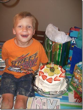 seth birthday 046
