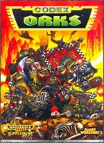 codex_orks_v2