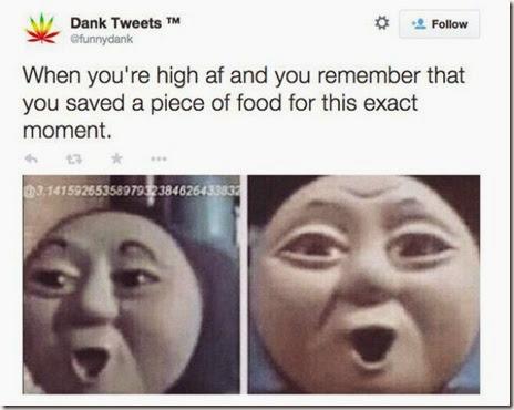 smoke-weed-funny-015