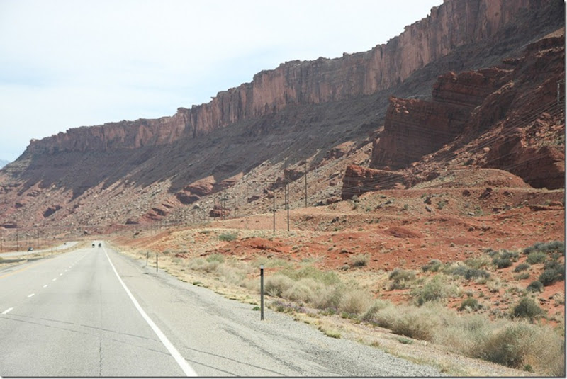 Moab trip-121 blog