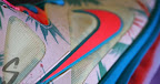 nike lebron 9 low pe lebronold palmer 4 08 Nike LeBron 9 Low LeBronold Palmer Alternate   Inverted Sample