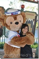 Disney January 2012 023