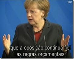 o que Passos prometeu a Merkel...Mar.2014