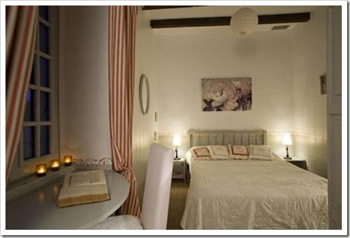 hotel-en-provence-chambresetsuites-photochambrestandard-fr2