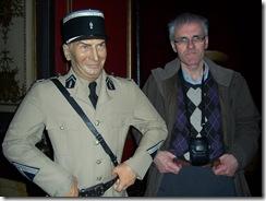 2013.02.24-071 Louis de Funès et Didier