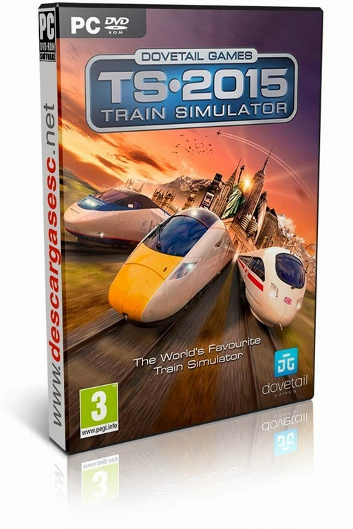 Train Simulator 2015-SKIDROW-pc-cover-box-art-www.descargasesc.net_thumb[1]