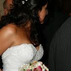 vestido-de-novia-mar-del-plata-buenos-aires-argentina__MG_6557.jpg