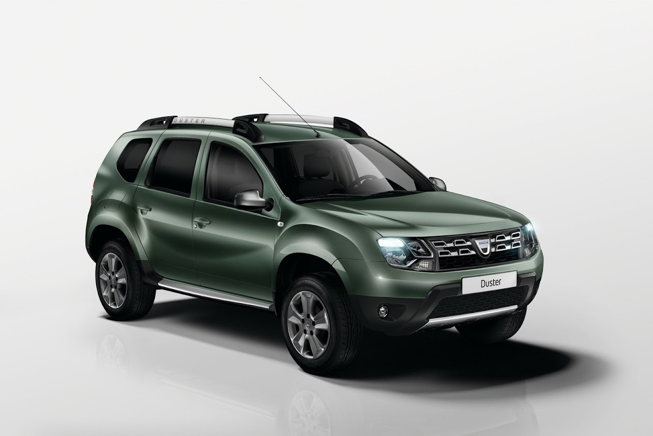2014 dacia duster fiyat donan m teknik zellikler foto galeri turkeycarblog. Black Bedroom Furniture Sets. Home Design Ideas