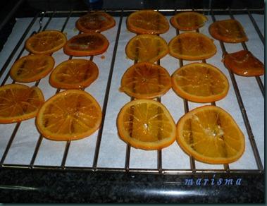 naranjas confitadas4 copia