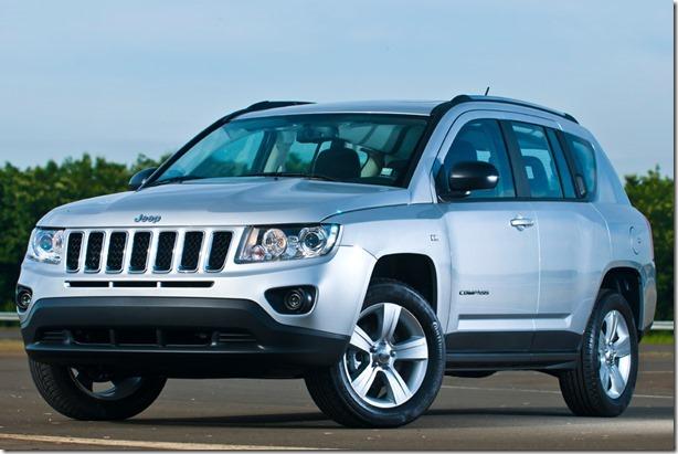 jeep_compass_2011_2012_01_960_640