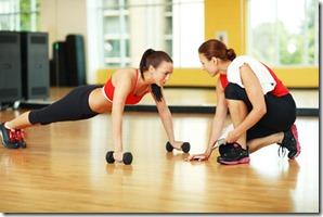 personal-trainer-non-è-lusso