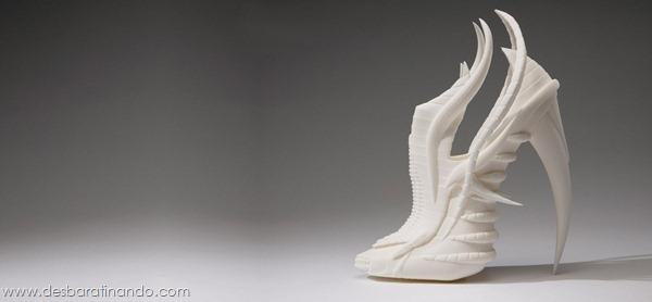 sapatos-animais-exoesqueleto-impressora-3D-desbaratinando (12)