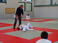 judo-adapte-coupe67-672.JPG