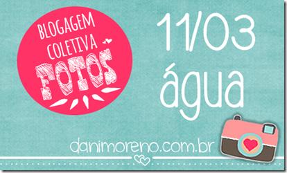 http://www.danimoreno.com.br/2014/03/agua-bcfotos.html