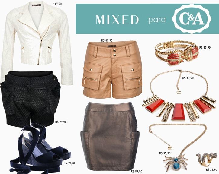mixed-cea-colecao-acessorios-jaquetas1