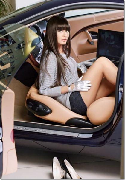 cars-women-hot-10