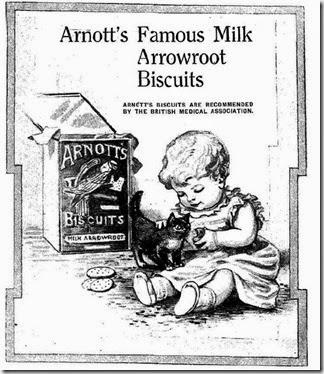 arnotts-add