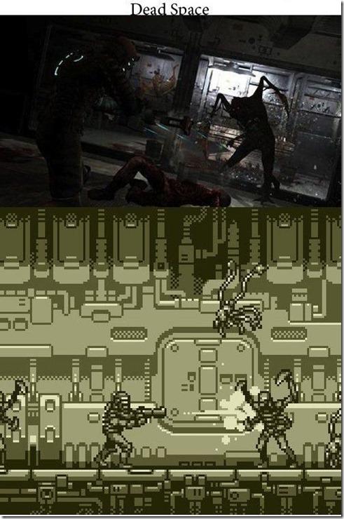 video-games-remake-6