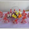 Cha da vovo -4-2012.jpg