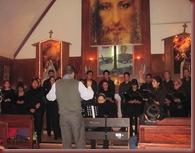 coro unap 2013 viernes 24 mayo (6)