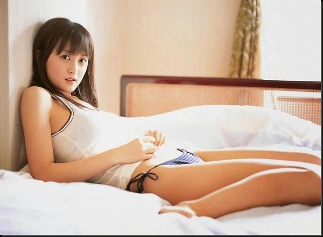 ayaka-komatsu-fex-dvs-783831487