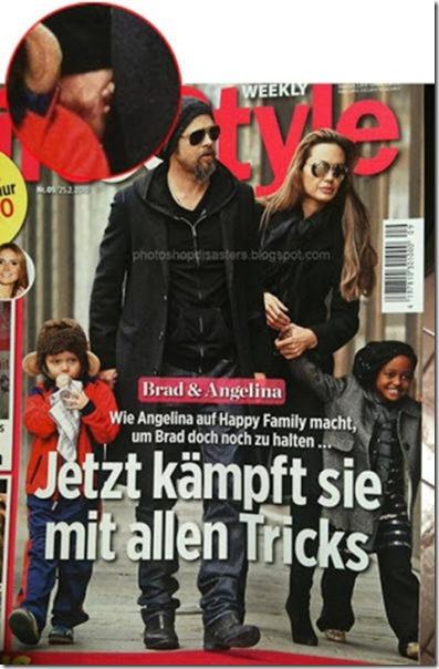 magazine-cover-fails-7