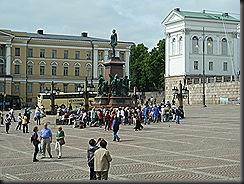 Helsinki 063