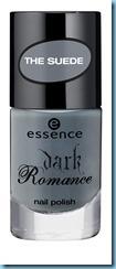 ess_DarkRomance_NP_03